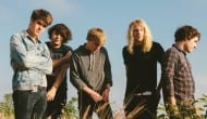 The Orwells Announce Winter 2014 UK Tour Dates - Tickets