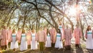 "The Polyphonic Spree Announce 15th Anniversary Tour For ""The Beginning Stages of…"" - Tickets"