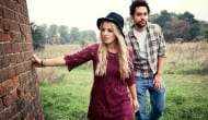 The Shires Announce April 2015 UK Tour Dates - Tickets