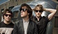The Wombats Play Huge homecoming show at Liverpool Echo Arena - Tickets