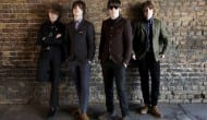 The Strypes - London Show