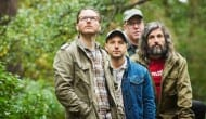 Review: Turin Brakes, The Glee Club – 8 March 2016