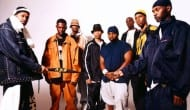 Wu-Tang Clan Announce 2 Exclusive 2015 UK Dates - Tickets