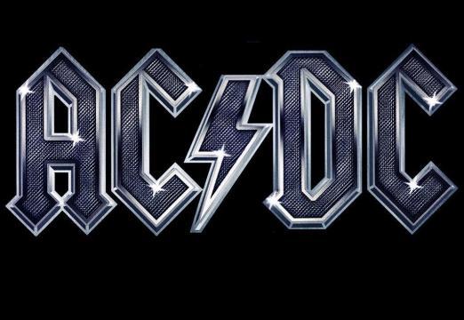 AC/DC - Extra Tickets
