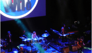 Review + Photos: 'The Who Hits 50' - Shepherds Bush Empire : 11th November