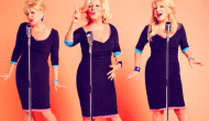 Bette Midler - Arena Tour