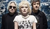 Live Review: Blondie - Birmingham O2 Academy - 13th September