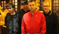 Blur Announce 3 June 2015 Festival Warm-Up Shows - Tickets