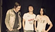 The Cribs Announce Autumn 2015 Dates - Tickets