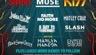 Download 2015 - Tickets