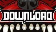 Download Festival 2016 - Tickets