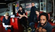 Elbow Announce Intimate London and Manchester (+ Extra) Dates - Tickets