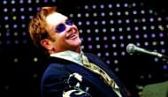 Elton John Announces Summer 2015 UK Tour Dates - Tickets