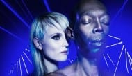 Faithless Announce Run Of November 2015 UK Tour Dates - Tickets