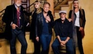 Fleetwood Mac Announce 2015 Arena Tour Dates - Tickets - Extra Dates