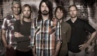 Foo Fighters - September Dates