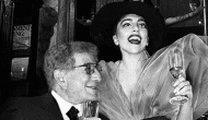 Tony Bennett and Lady Gaga Announce 2nd Royal Albert Hall London Date - Tickets