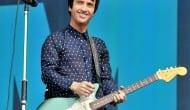 Johnny Marr Announces October 2015 UK Tour - Tickets