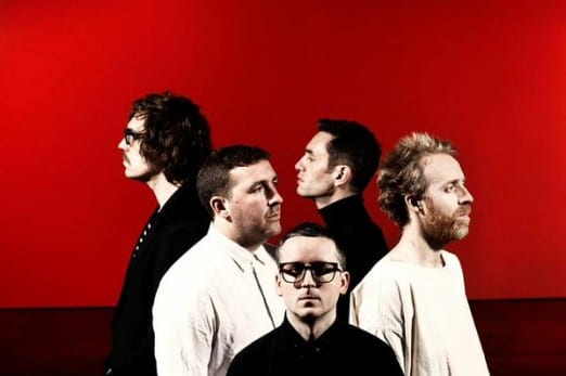 hot chip123