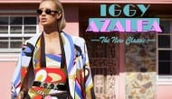 Iggy Azalea Announces September London Show - Tickets - Presale