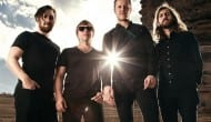 Imagine Dragons Launch 10 Date UK Smoke & Mirrors Tour - Tickets