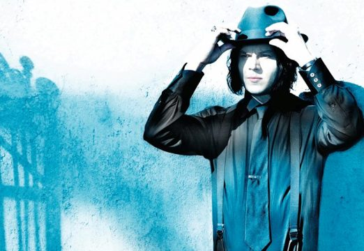 Jack White & Lucius - Tickets