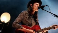 Photos + Review: James Bay at Institute Birmingham, 18 April