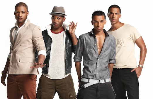 jls tickets - photo #12