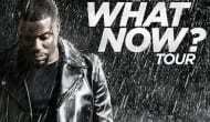Kevin Hart - Ticket Presale