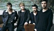 Kodaline Announce a 9 Date UK Tour for Early 2015 - Tickets