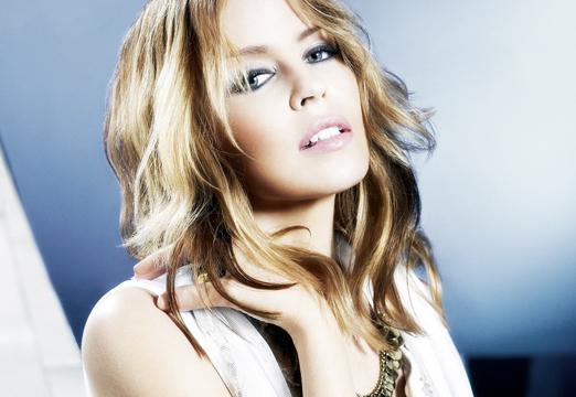 Kylie Minogue - London Show