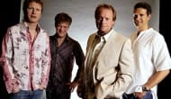 Level 42 Announce Nationwide 2016 UK Tour Dates - Tickets