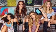 Little Mix Announce 'Get Weird' 2016 Arena Dates - Extra London Show - Tickets