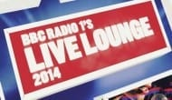 Win Win Win!…  Radio 1 Live Lounge 2014 - CD Album