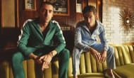 The Last Shadow Puppets - Tour