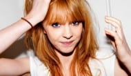 Lucy Rose Announces March 2015 UK Tour Dates - Tickets