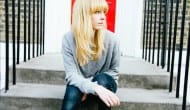 Lucy Rose Announces Autumn 2015 UK Tour - Tickets