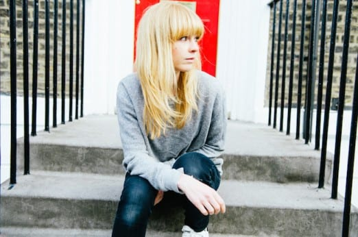lucy rose56
