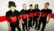 Maxïmo Park Announce More 10th Anniversary Live Shows - Tickets