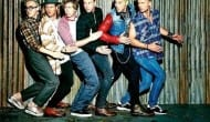 McBusted Announce UK & Ireland UK Arena Tour - Tickets