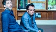 Mercury Rev Announce Autumn UK Tour Dates - Tickets