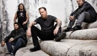 Metallica to Headline Reading and Leeds Festival 2015 - Tickets