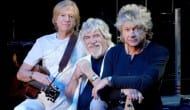 The Moody Blues Announce 'Timeless Flight 2015' Tour - Tickets