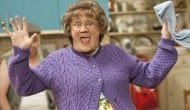 Mrs Brown's Boys Returns With 2015 Arena Tour 'How Now Mrs Brown Cow' - Tickets