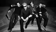 The Offspring Announce UK August 2015 Headline Shows - Tickets
