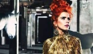 Paloma Faith Announces 2015 UK Arena Shows - Tickets