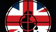 Public Enemy Announce VIP Intimate London Show - Tickets