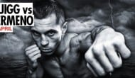 Scott Quigg Title Fight - Tickets