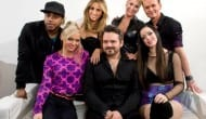 Win Win Win!… S Club 7 – The O2, London - Tickets