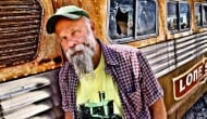 Seasick Steve Announces Spring 2015 UK Tour - Tickets
